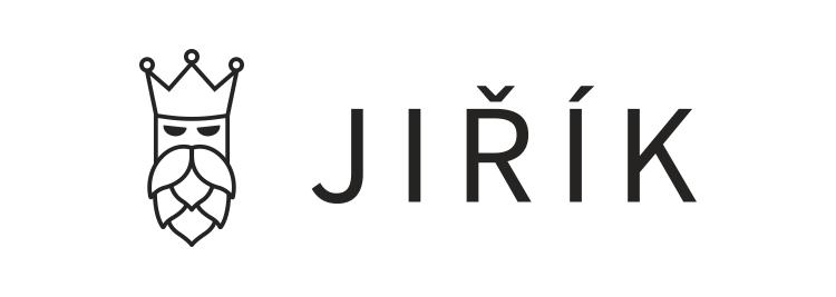 Jiřík / Йиржик