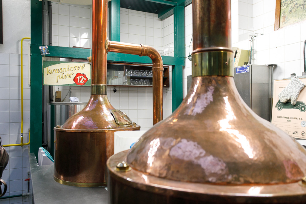 Мини пивоварня расположение помещений скорость самогонного аппарата